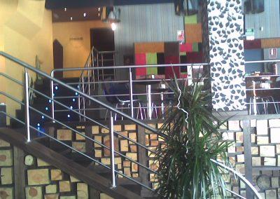 Cafetería Torrejón (foto 2)