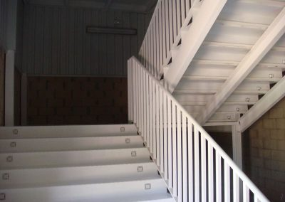Escaleras (4)