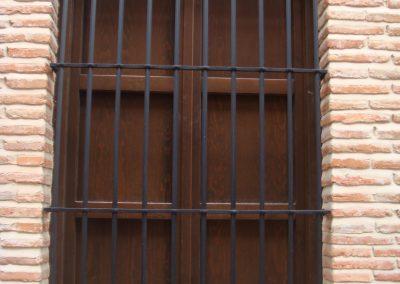 Edif. Cl. Santiago (foto 6)