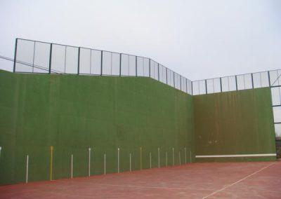 Frontón (foto 2)