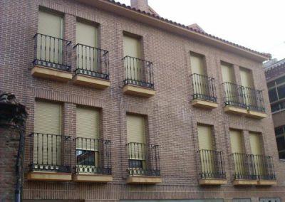Balcones (foto 1)