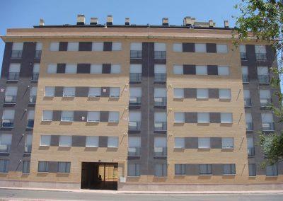 Balcones (foto 4)