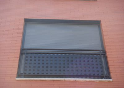 Balcones (foto 6)