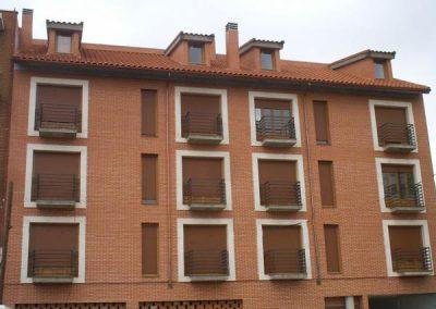 Balcones (foto 7)