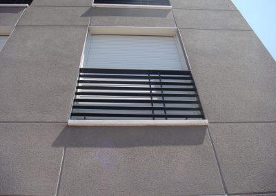 Balcones (foto 8)