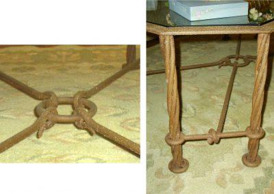 Mesa (foto 2)